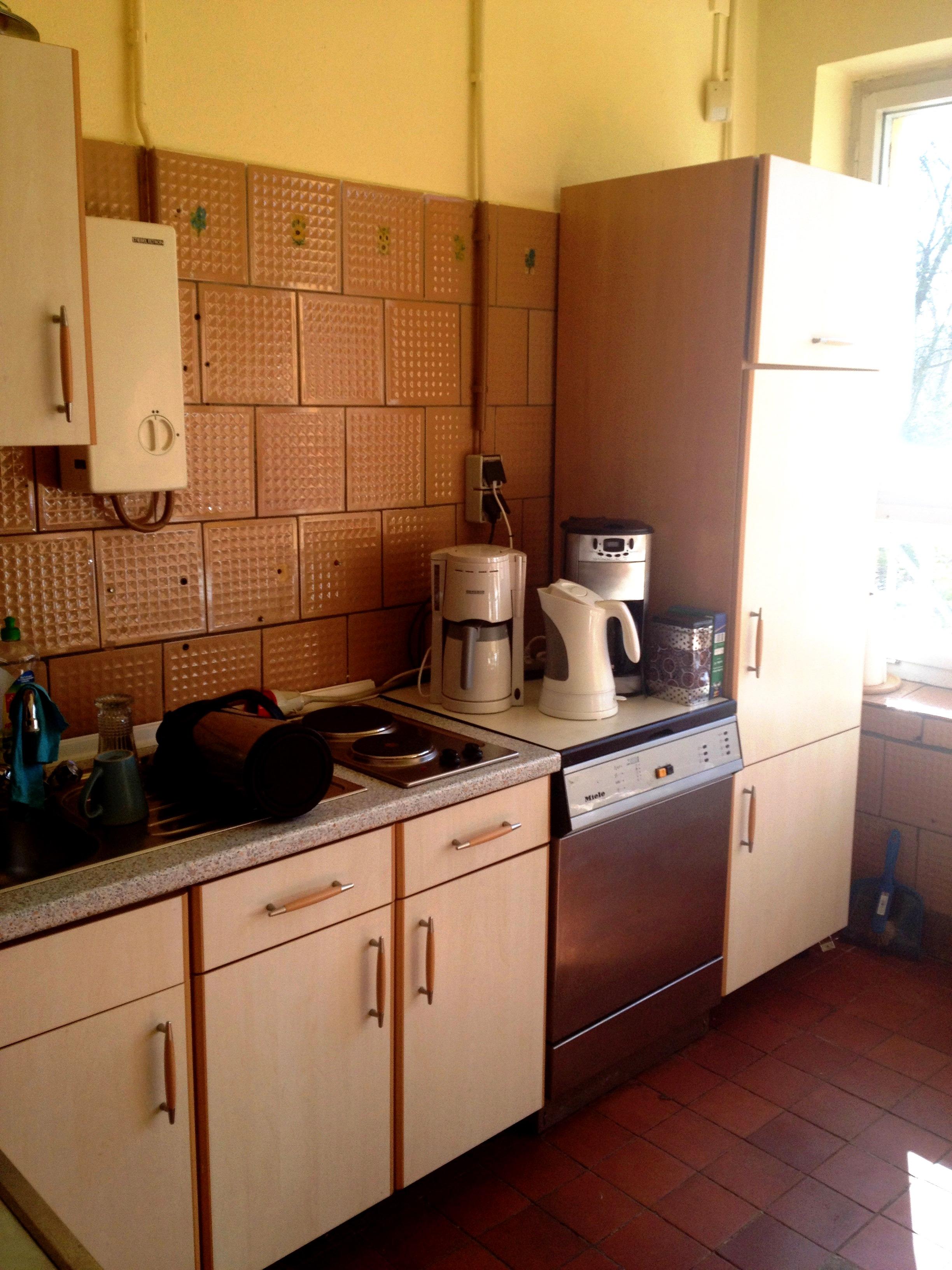 jc in markkleeberg p12 cjd sachsen. Black Bedroom Furniture Sets. Home Design Ideas